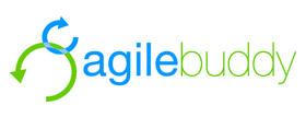 Agilebuddy Logo